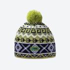 Čepice kama pletená dětská B63 105