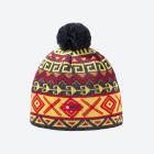 Čepice kama pletená dětská B63 111