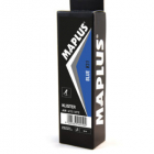 Klistr na běžecké lyže Maplus modrý K11 -4 až 0°C 60 g