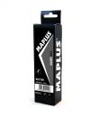 Klistr na běžecké lyže Maplus stříbrný K14 0 až +5°C 60 g