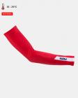 Návleky na ruce Kalas ACC Roubaix X8 červené 4012-174