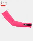 Návleky na ruce Kalas ACC Roubaix X8 růžové 4012-176