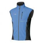 Vesta Direct Alpine Attack 2.0 blue