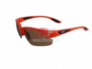 Brýle  3F vision Photochromic - 1465