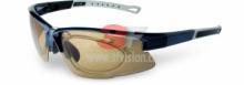 Brýle  3F vision Lightning - 1288
