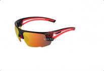 Brýle 3F vision Thunder - 1667
