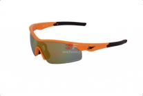 Brýle 3F vision Shift - 1732