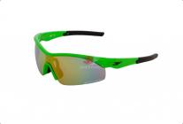 Brýle 3F vision Shift - 1731