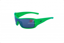 Brýle 3F vision Master - 1717