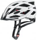 Cyklistická helma Uvex I-VO 3D white 2019
