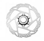 Brzdový kotouč na kolo Shimano SM-RT54 centerlock 160mm