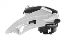 Přesmykač Shimano FDM310M6 34,9-31,8 horní+spodní