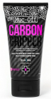 Carbon gripper Muc-Off 75g