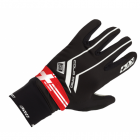 Běžecké rukavice KV+ Cold pro gloves Swiss 9G05-S 2018/19