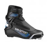Běžecké boty Salomon RS8 Prolink 2018/19