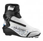 Běžecké boty dámské Salomon RS8 Vitane Prolink 2018/19