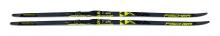 Běžecké lyže Fischer Twin skin Speedmax stiff 2018/19