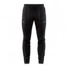 Běžecké kalhoty Craft Sharp pants 1906497-999000 2018/19