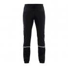 Běžecké kalhoty Craft Essential Winter černé 1905237-999000 2018/19