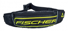Ledvinka Fischer waistbag