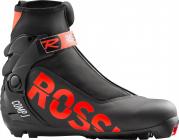 Dětské běžecké boty Rossignol Comp J 2018/19