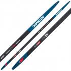 Běžecké lyže Atomic Pro C2 skintec hard 2018/19