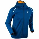 Běžecká bunda BJ jacket Stockholm -332693-25300 2018/19
