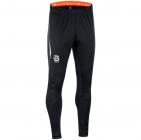 Běžecké kalhoty BJ Pants Pro černé 332044-99900 2018/19