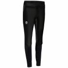 Běžecké kalhoty BJ Pants Determend wmn černé 332707-99900 2018/19