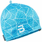Běžecká čepice BJ Hat Duell 332666-24700