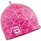 Běžecká čepice BJ Hat Duell 332666-33000