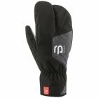 Běžecké rukavice BJ Claw Track 331024-99900