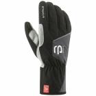 Běžecké rukavice BJ Glove Track 331021-99900