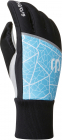 Běžecké rukavice Bjorn Daehlie Glove Duell 332646-24700