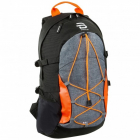 Batoh Bjorn Daehlie backpack 35l, 332300-99900, 2019