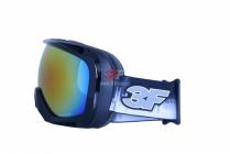 Lyžařské brýle 3F vision Cyclone 1501