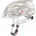 Cyklistická helma Uvex I-VO 3D prosecco 2019