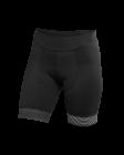 Cyklistické kalhoty Kalas Passion x9 černé 3115-101