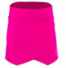 Cyklistická sukně Silvini Isorno Pro WS1216-9200 punch