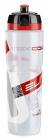 Cykistická lahev Elite Maxicorsa 950ml čirá