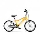 Dětské jízdní kolo Woom 3 (16