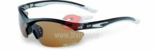 Brýle 3F vision Mystery - 1206