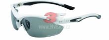 Brýle 3F vision Mystery - 1207