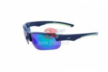 Brýle 3F vision Version - 1721