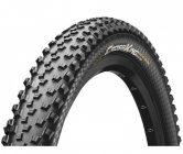 Plášť Continental CrossKing II Performance kevlar 29x2,2
