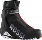 Dámské běžecké boty Rossignol X-8 skate 2019/20