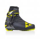 Běžecké boty Fischer RCS Carbon skate 2019/20