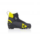Dětské běžecké boty Fischer XJ Sprint 2019/20
