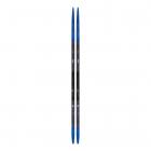 Běžecké lyže Atomic pro C2 skintec PSP medium + vázání prolink shift pro classic 2020/21
