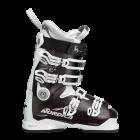 Sjezdové lyžařské boty dámské Nordica Sportmachine 85W Black/white/pink 2019/20